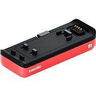 Insta360 ONE R Battery Base - Videokamera-Akku