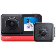 Insta360 One R (Twin Edition) - 360° Kamera