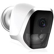 AMIKO BC-16 Funkkamera - IP Kamera