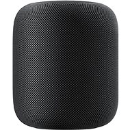 Apple HomePod Grau - Bluetooth-Lautsprecher