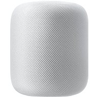 Apple HomePod weiß - Sprachassistent