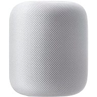 Apple HomePod weiß - pre-owned (brown box) - Sprachassistent