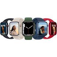 Apple Watch Series 7 - Smartwatch
