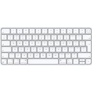 Apple Magic Keyboard mit Touch ID für MACs mit Apple Chip - US - Tastatur