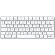 Apple Magic Keyboard mit Touch ID für MACs mit Apple Chip - EN Int. - Tastatur