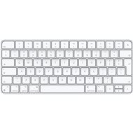 Apple Magic Keyboard - DE - Tastatur