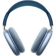 Kabellose Kopfhörer Apple AirPods Max Azure