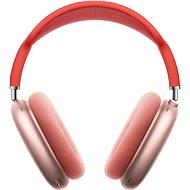 Kabellose Kopfhörer Apple AirPods Max Rosa