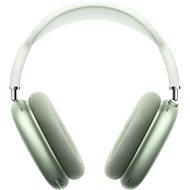 Kabellose Kopfhörer Apple AirPods Max Green