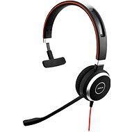 Jabra Evolve 40 Mono - Kopfhörer