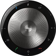 Jabra Speak 710 - Bluetooth-Lautsprecher
