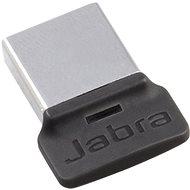 Jabra Link 370 - Bluetooth Adapter