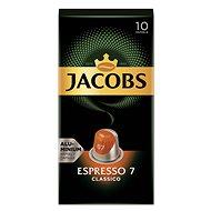 Jacobs mit Espresso Classico 10 Stück - Kaffeekapseln