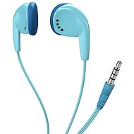 Maxell 303453 EB-98 blau - Kopfhörer