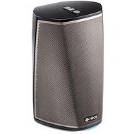 Lautsprecher DENON HEOS 1 HS2 - schwarz - Lautsprecher