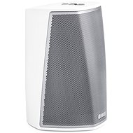 DENON HEOS 1 HS2 -silber - Lautsprecher