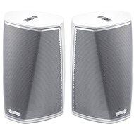 DENON HEOS 1 HS2 1+1 - weiß - Lautsprecher