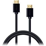 CONNECT IT Wirez HDMI 5m - Videokabel