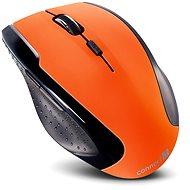 CONNECT IT CI-157 orange - Maus