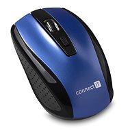 CONNECT IT CI-1225 Blau
