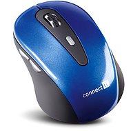 CONNECT IT CI-164 blau - Maus