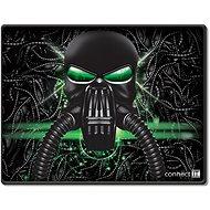 CONNECT IT CMP-1100-SM Mouse Pad BATTLE RNBW - Gaming-Mousepad