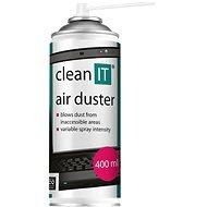 Clean IT - Reinigungsmittel