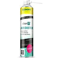 Reinigungsmittel Druckluft-Reinigerdose 600 ml - Čisticí prostředek