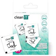 Reinigungstücher CLEAN IT Reinigungstücher - 52 Stück - Čisticí ubrousky