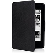 CONNECT IT CI-1028 für Amazon Kindle Paperwhite 1 / 2 / 3, Schwarz