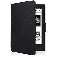 CONNECT IT eBook-Reader Hülle für Amazon New Kindle (8) schwarz - eBook-Reader Hülle