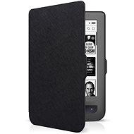 Hülle für eBook-Reader CONNECT IT 624/626 schwarz - eBook-Reader Hülle