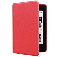CONNECT IT CEB-1040-RD für Amazon NEW Kindle Paperwhite 2018, Rot - eBook-Reader Hülle