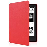 CONNECT IT CEB-1050-RD für Amazon Kindle 2019, rot - eBook-Reader Hülle
