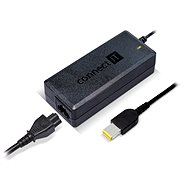CONNECT IT Notebook Power Lenovo 65W - Netzadapter
