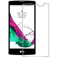 CONNECT IT Glass Shield für LG G4c - Schutzglas