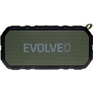 EVOLVEO Armor FX6 - Bluetooth-Lautsprecher