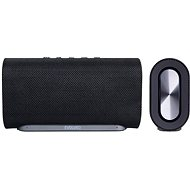 EVOLVEO SupremeBeat F7 - Bluetooth-Lautsprecher