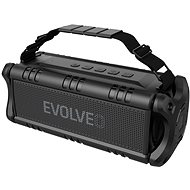 Bluetooth-Lautsprecher EVOLVEO Armor POWER 6