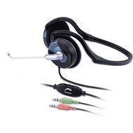 Genius HS-300N - Kopfhörer