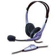 Genius HS-04S - Kopfhörer