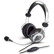 Genius HS-04SU - Kopfhörer