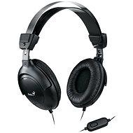 HS-M505X - Kopfhörer