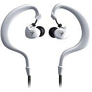 Genius HS-M270 - weiß - Kopfhörer