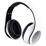 Genius HS-935BT weiß - Kopfhörer mit Mikrofon