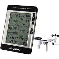 Hyundai WSP 3080RWIND - Wetterstation