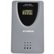 Hyundai WS Senzor 77 TH - Externer Sensor