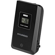 Hyundai WS Sensor 1070 - Externer Sensor