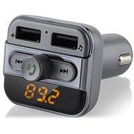 Hyundai FMT 520 BT CHARGE - FM Transmitter