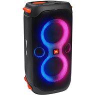 JBL Partybox 110 - Bluetooth-Lautsprecher